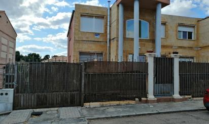 Wohnungen zum verkauf in Méntrida