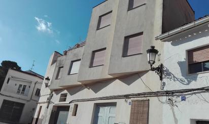 Casas adosadas en venta en Canal de Navarrés