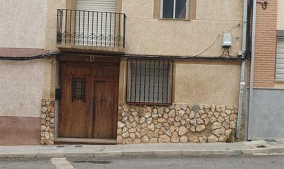 Planta baja en venta en Carrer Mariano Benlliure, 4, Godelleta
