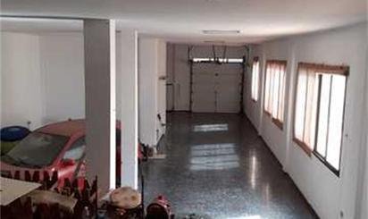 Plazas de garaje de alquiler en San Miguel de Abona