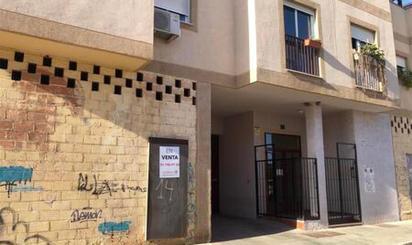 Local de alquiler en Camino de la Plata, 28,  Almería Capital