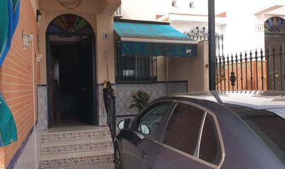 Flat for sale in Avenida de la Constitución, Almensilla