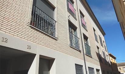 Garagenstellplätze zum verkauf in San Mateo de Gállego