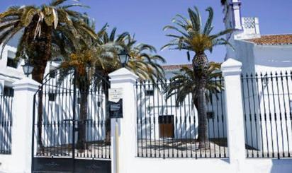 Country house zum verkauf in Plaza Concepción, Fuente del Maestre