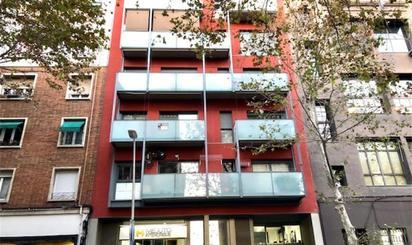 Wohnimmobilien und Häuser zum verkauf in Metro Poblenou, Barcelona
