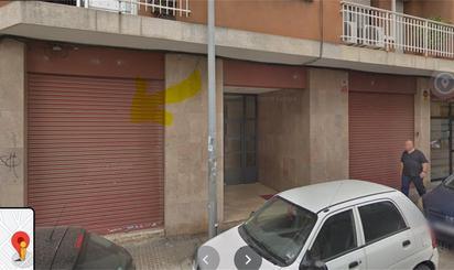Geschäftsräume zum verkauf in Cerdanyola del Vallès