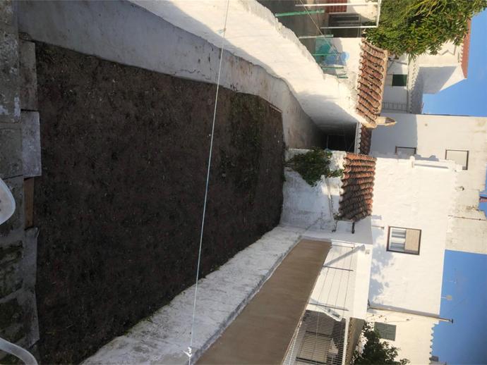 Foto 2 von Einfamilien-Reihenhaus zum verkauf in Carrer Major, 101 Es Migjorn Gran, Illes Balears