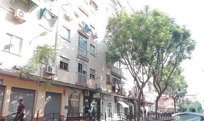 Pisos de Bancos en venta en Almería Capital