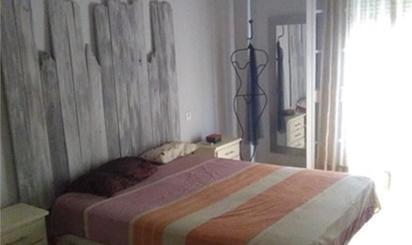 Viviendas y casas para compartir en Alcalá de Guadaira