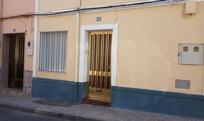 Planta baja en venta en Calle Alfarerías, 88, Hellín