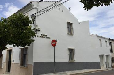 Dúplex en venta en Avenida de Los Centuriones, 68, Estepa