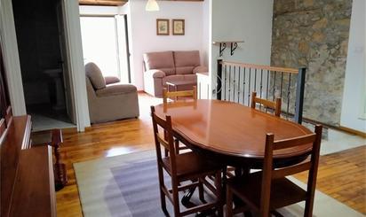 Casa o chalet de alquiler en Plaza San Martãn de Luiã±a, Cudillero
