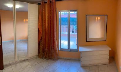Viviendas y casas de alquiler en Artigues - Llefià, Badalona