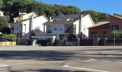 Casa adosada en venta en Carretera D'arenys de Mar a Sant Celoni, Vallgorguina