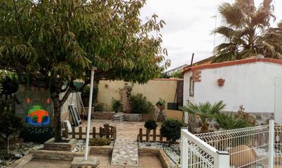 Casa o chalet en venta en Calle Sierra y Sol, Lominchar