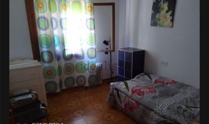 Wohnimmobilien und Häuser untervermieten in Calvià