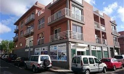 Local en venta en Arico