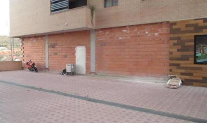 Local en venta en Alcañiz