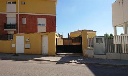 Geschäftsräume zum verkauf in Almenara