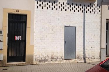 Premises for sale in La Carlota