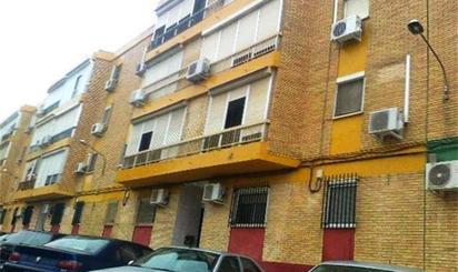 Pisos de Bancos en venta en Alcalá de Guadaira
