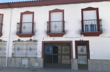 Apartment for sale in La Carlota