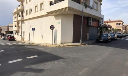 Locales en venta en Huércal de Almería