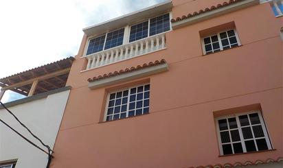 Pisos de Bancos en venta en San Cristóbal de la Laguna
