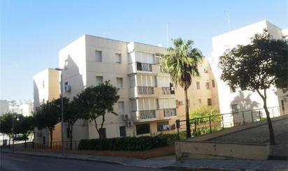 Pisos de Bancos en venta en Bajo Guadalquivir