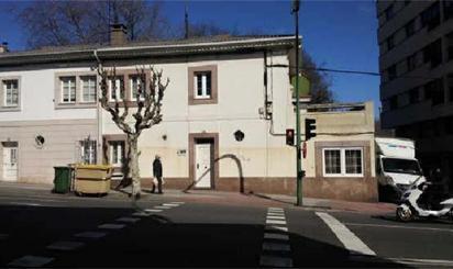 Pisos de Bancos en venta en A Coruña Capital