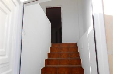 Apartamento en venta en Guía de Isora