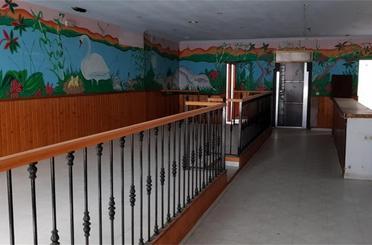 Apartamento en venta en La Puebla de Cazalla