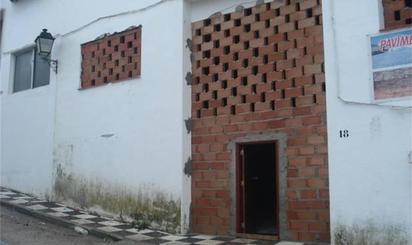Local en venta en Zafarraya