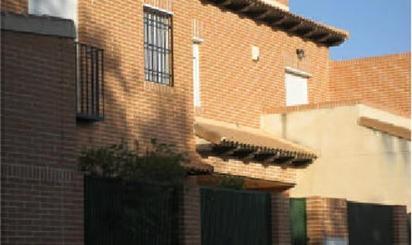 Wohnimmobilien und Häuser zum verkauf in Cabañas de Yepes