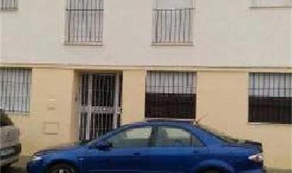 Pisos de Bancos en venta en Campiña de Morón y Marchena