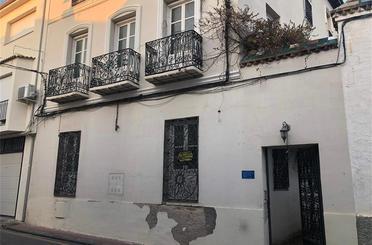 Apartamento en venta en Lecrín