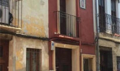 Apartamento en venta en Ayuntamiento - Centro