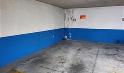 Plazas de garaje de alquiler en Motril