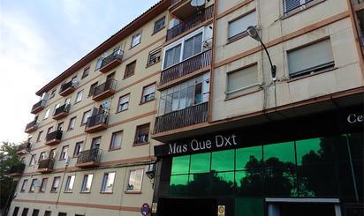 Piso en venta en Oviedo 5 2 B, Barrio Torrero