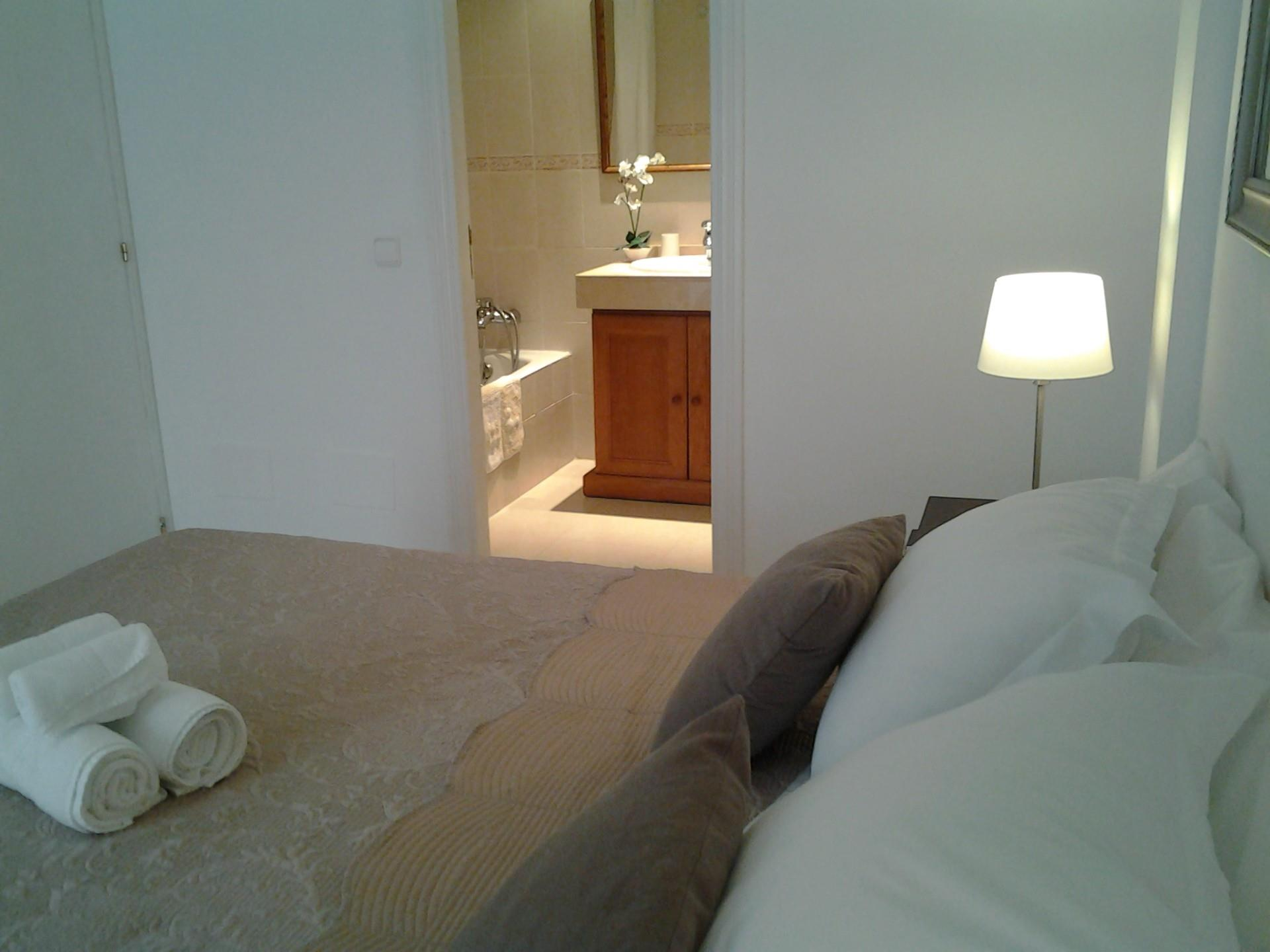 Location Appartement  Carrer ses mates. Ses salines / carrer ses mates