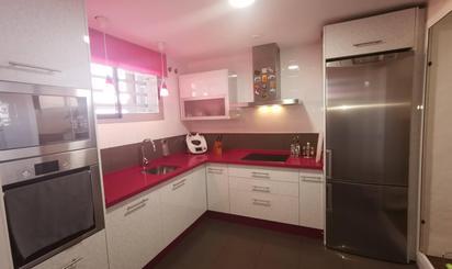 Flat for sale in Almensilla