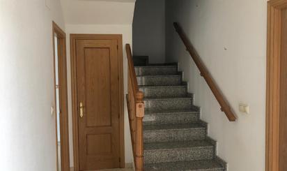 Wohnimmobilien und Häuser zum verkauf in Dosbarrios