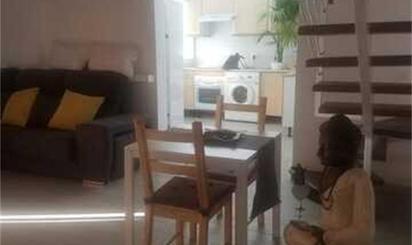 Apartamentos de alquiler en Arico