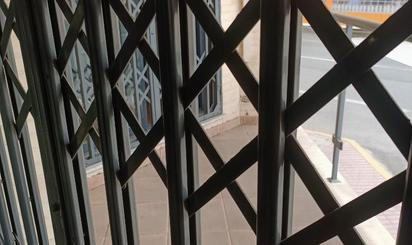 Pisos de alquiler con terraza en Ribera Baixa