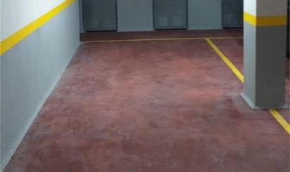Plazas de garaje de alquiler en Campus Norte - San Caetano, Santiago de Compostela
