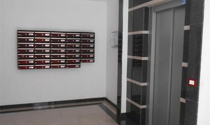 Pisos de Bancos en venta en Santa Cruz de Tenerife Provincia