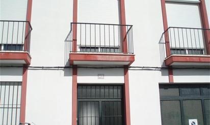 Buros zum verkauf in San Bartolomé de la Torre