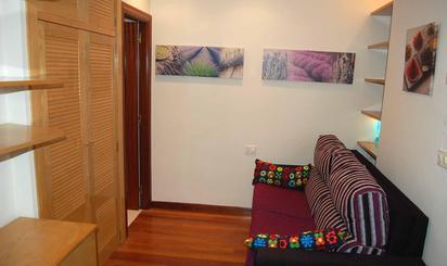 Estudios en venta en Indautxu, Bilbao