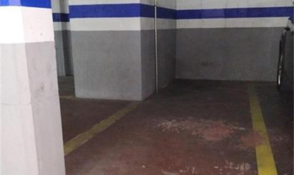Garatge de lloguer a Plaça Calle Balmes, 52-60, Sant Vicenç Dels Horts