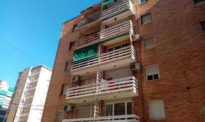 Pisos de Bancos en venta en Alicante / Alacant